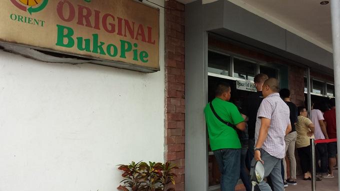 buko-pie-shop-laguna